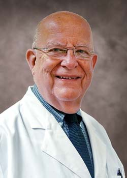 dr-sibley-metairie